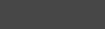 BENEDICT 目黒(東京)グラフィック・パッケージデザイン