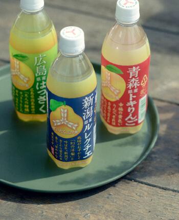 ZEITAKUMITSUYAのパッケージデザイン
