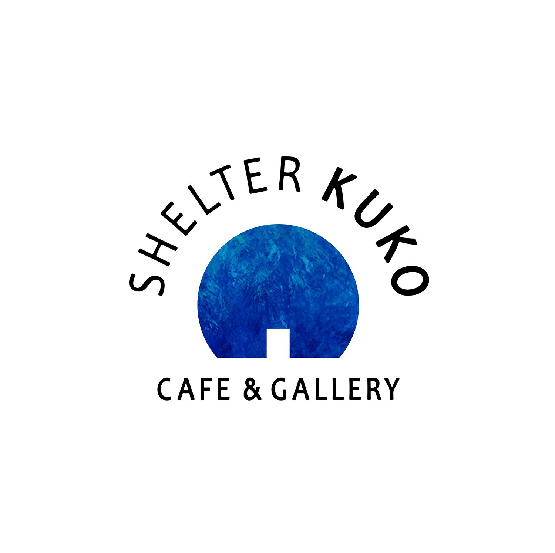 SHELTER KUKOのデザイン